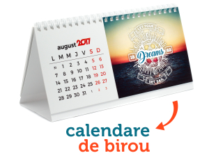 calendar-de-birou