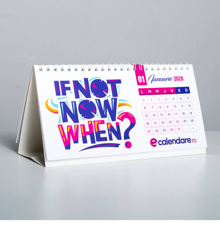 calendar-de-birou-dl