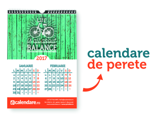 calendare-de-perete