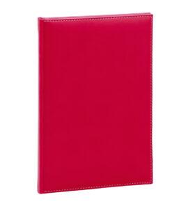 Agende personalizate Avantaj rosii