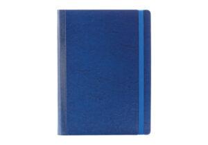 Agende personalizate Idea albastre