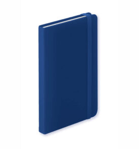 Agende personalizate albastre