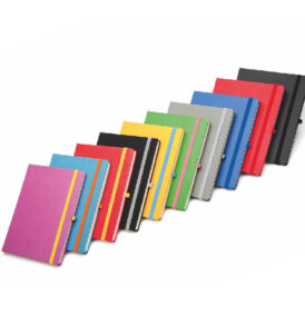 Agendepersonalizate Notebook Pro 16x21