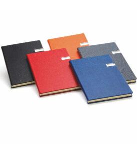 Agende personalizate Notebook USB