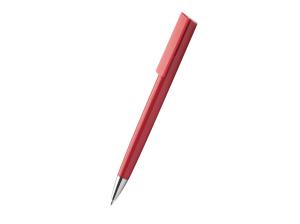 Pix personalizat Cartist rosu