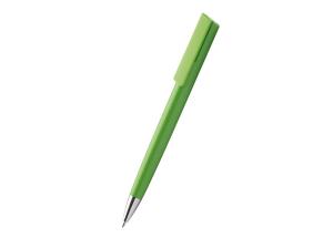 Pix personalizat Cartist verde