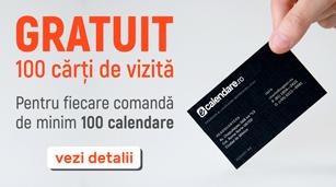 carti-de-vizita-gratuite