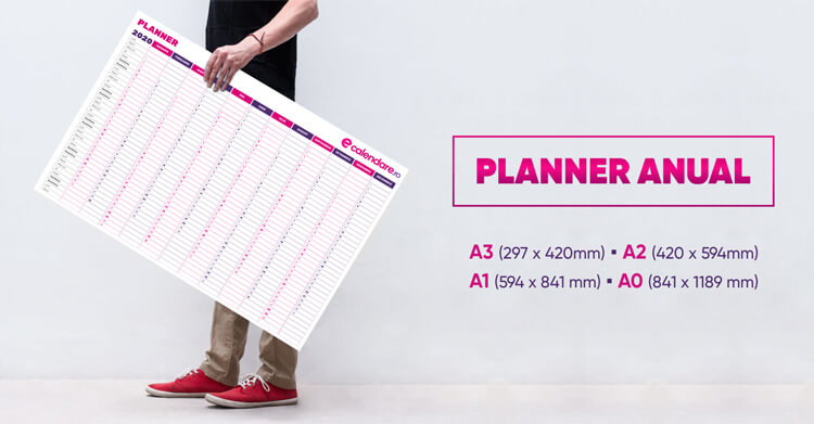 Plannere
